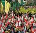 Dahiyeh: United in Defense of Prophet Mohammad