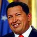 Chavez Wins Presidential Elections