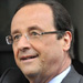 Hollande in Beirut Sunday: To Renew Support for Lebanon's Institutions