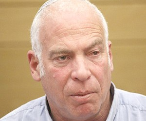 Zionist Ariel: Hamas Lived a Month Too Long, Continue Operation in Gaza
