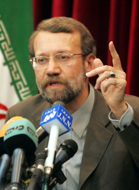 Iran Warns of Military Action against Syria: Zionist Regime into Ashes