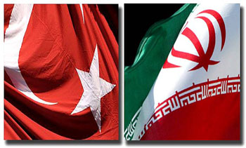 """Iran Warns Turkey of """"Changing Game Rules"""" in Syria"""