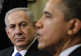 """US Strongly Defends """"Israeli"""" Vicious Attacks on Gaza"""