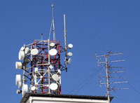 Once Again, Citizens' Telecoms and Emails at Stake, on the Pretext of Security Inquiry