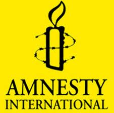 Amnesty Int'l: Appeal Verdict Against Bahraini Oppositionists Shows Justice System Flaws