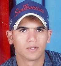 Bahrain Court Upholds Death, Life Sentences for Two Activists