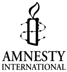 AI Slams KSA's Move to Stamp Out New Human Rights NGO