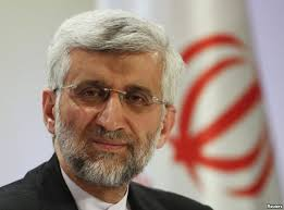 Jalili: Istanbul Nuclear Talks Long, Useful