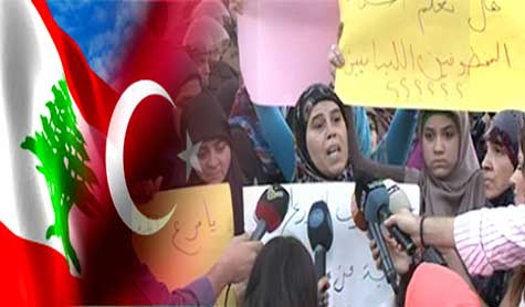 Azaz Hostages Families Reject Judiciary's Accusations: Mere ISF Fabrications