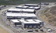 NSA Documents Show Spy Agency Violated Privacy Rules