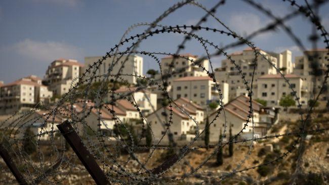"""UN Envoy: Boycott Products from """"Israeli"""" Settlements"""
