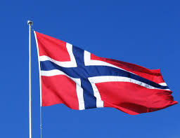 Norway Fears Imminent Terror Threat from Syria Foreign Fighters