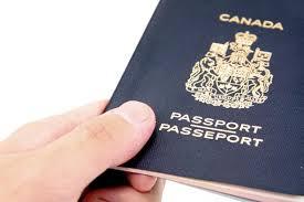 Ottawa Warns Canadians Joining ISIL: Passports Will Be Revoked