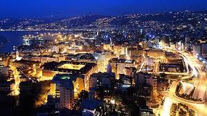 Beirut among New7Wonders Cities