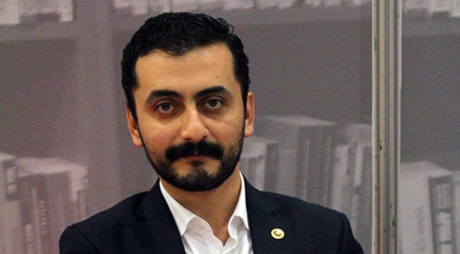 "Turkish MP Faces Treason Charges after Telling RT ""ISIS"" Used Turkey for Transiting Sarin"