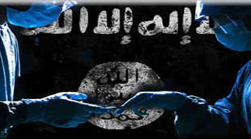 'ISIS' Sanctioned Organ Harvesting in Document Taken in US Raid