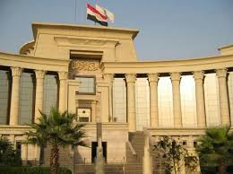 Egypt: 22 Mursi Supporters Given Death Penalty