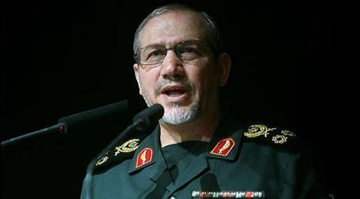 Iranian Official: Saudi Policies Adopted under 'Israeli' Influence