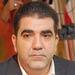 MP Saheli: Dialogue, Sole Solution for Lebanon