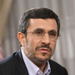 Ahmadinejad: Iran Ready for Nuclear Talks, Dialogue Sole Solution for Syria Crisis