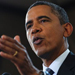 "Obama: Support for ""Israel"" Not for Debate"
