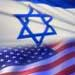 "US Strongly Defends ""Israeli"" Vicious Attacks on Gaza"