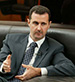 Al-Assad: Syria Will Turn to A Resistance State