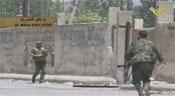 Syrian Army Regains Control over Strategic Areas in Al-Qusayr