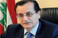 """Israeli"" Warplanes Breach Lebanon Airspace, Mansour Complains to UN"