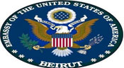 US Embassy in Beirut: Boycott of Lebanese Constitutional Council Erodes Democracy
