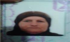 3 Settlers Assault Palestinian Women, Remove Her Hijab