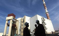 Iran: World must recognize Our Nuclear Rights, Determined to Benefit from Peaceful Energy
