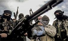 CIA Prepares for Invasion of Daraa via Jordan