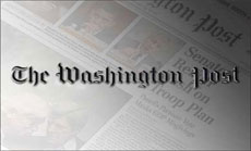 The Washington Post Sold, End of Papers…