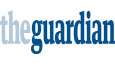 UK Destroys Guardian Hard Drives to Stop Snowden Publications