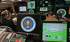 WSJ: NSA Able to Read 75% of All US Internet Traffic