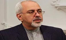 Zarif: Iran to Hold on All Its Rights, Continue Supporting Resistance