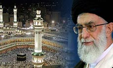Imam Khamenei: Extremism The Result of Hegemonic Plots by Enemies