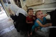 400,000 Syria kids need help before winter: UNICEF