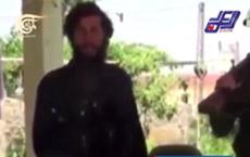 Takfiri Militants Behead Fellow Militant: Aleppo