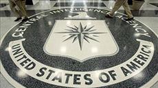 WSJ: CIA Spying on Americans' Financial Accounts