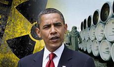 Seymour Hersh: Obama 'Cherry-Picked' Intelligence to Justify Syria Strike