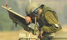 'Israeli' Army Afraid: Hizbullah could Bring Our Ports to A Halt