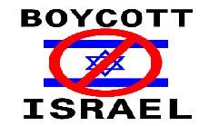 Norway Blacklists 2 'Israeli' Firms