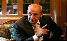 Takfiris Planned to Assassinate Berri