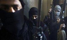 Al-Hasakah Countryside: 'Al-Qaeda' Wings Clashes