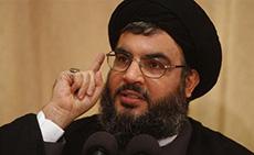 Hizbullah Secretary-General, Sayyed Hassan Nasrallah: An exclusive interview with As-Safir- Part 2-2