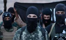 Denmark: Concerned About Return of Syria Militants, Ready to Provide Them with Weapons