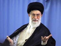 Imam Khamenei: Need to Preserve Ideology of Confronting Arrogance