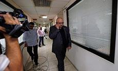 Lebanese Journalism Shames 'Illegitimate' STL: Glory to Resistance, Martyrs